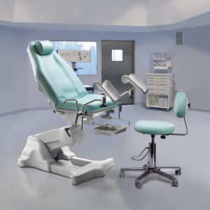 gynecological-examination-chair-electric-3-section-78285-8319968.jpg