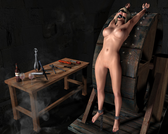 105hot-blonde-loves-extreme-3d-bdsm-thumb-560x448-1212.jpg